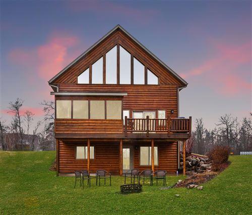 Photo of 27686 Villa Drive #17, Pequot Lakes, MN 56472 (MLS # 5738953)
