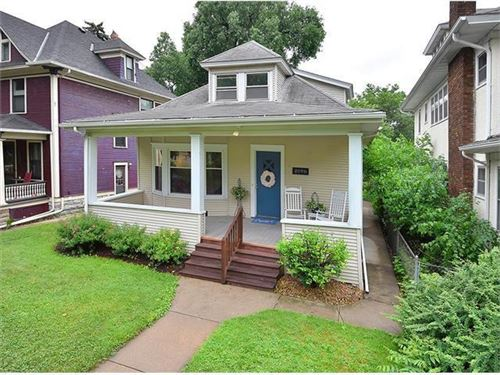 Photo of 2098 Marshall Avenue, Saint Paul, MN 55104 (MLS # 5572954)