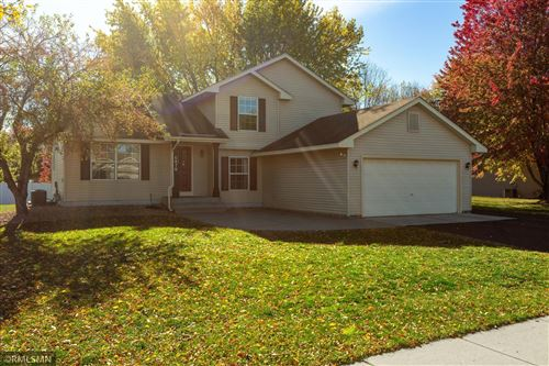 Photo of 6476 175th Street W, Lakeville, MN 55024 (MLS # 6120954)