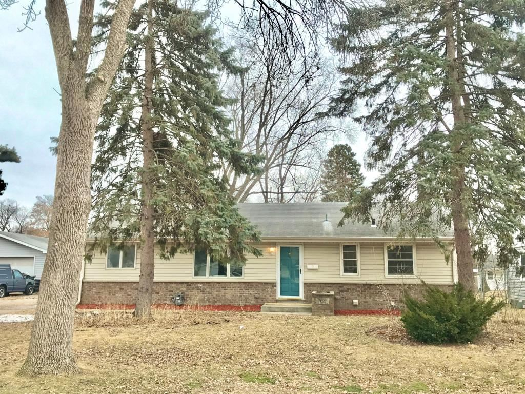 7627 10th Avenue S, Richfield, MN 55423 - MLS#: 5503954