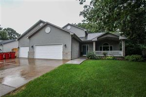 Photo of 2286 130th Lane NW, Coon Rapids, MN 55448 (MLS # 5000955)