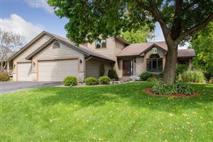 Photo of 18032 82nd Place N, Maple Grove, MN 55311 (MLS # 5237955)