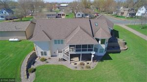 Photo of 400 Cleveland Avenue, Green Isle, MN 55338 (MLS # 5297955)
