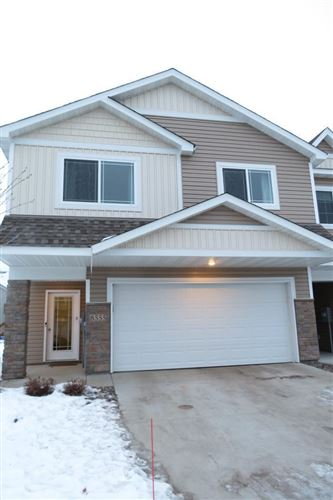 Photo of 8555 Gateway Circle, Monticello, MN 55362 (MLS # 5429955)