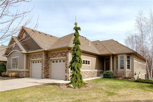 Photo of 18242 Justice Way, Lakeville, MN 55044 (MLS # 5553955)