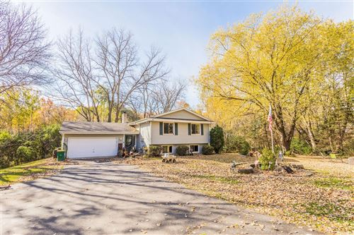 Photo of 11461 Pinto Circle, Lakeville, MN 55044 (MLS # 5666955)