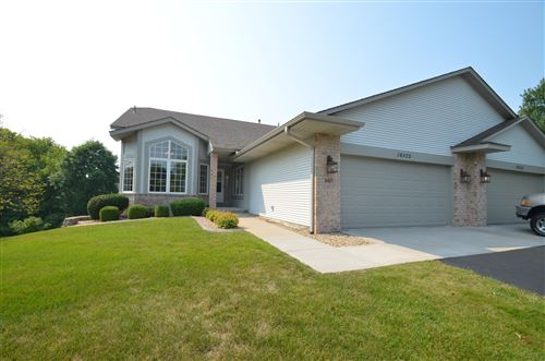 Photo of 16425 42nd Avenue N, Plymouth, MN 55446 (MLS # 6073955)