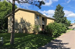 Photo of 4833 Bluff Heights Trail SE, Prior Lake, MN 55372 (MLS # 5265956)