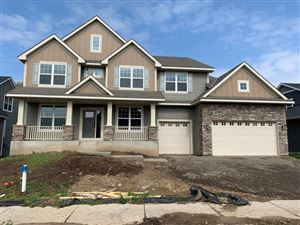 Photo of 6516 Arctic Way, Inver Grove Heights, MN 55077 (MLS # 5277956)