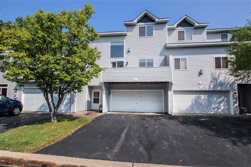 Photo of 1077 108th Lane NW, Coon Rapids, MN 55433 (MLS # 5635956)