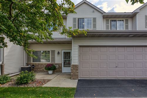 Photo of 16892 Embers Avenue, Lakeville, MN 55024 (MLS # 5658956)