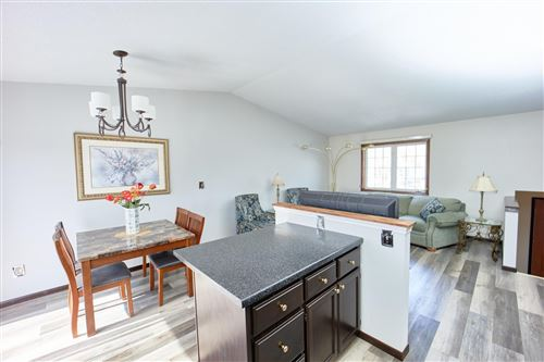 Photo of 1742 W Center Street, Rochester, MN 55902 (MLS # 5697956)