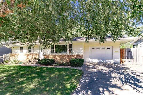 Photo of 3612 Emilie Place, Robbinsdale, MN 55422 (MLS # 6104956)