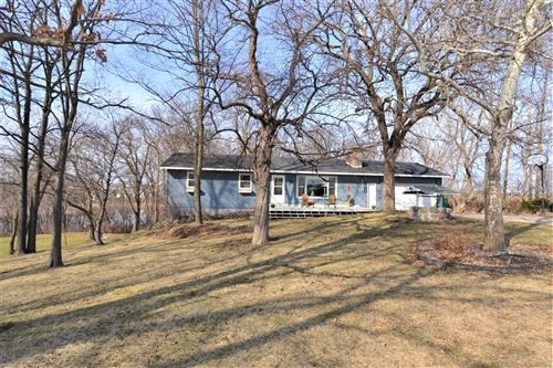 Photo of 7465 Lonsdale Boulevard, Lonsdale, MN 55046 (MLS # 5731957)
