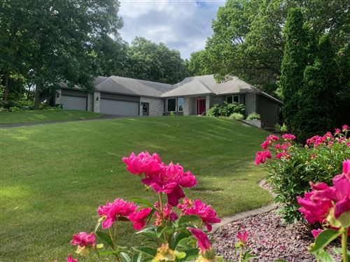 Photo of 13599 Harwell Path, Apple Valley, MN 55124 (MLS # 5741957)