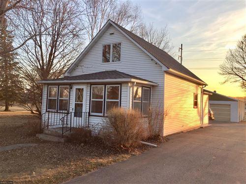 Photo of 315 Oak Avenue N, Maple Lake, MN 55358 (MLS # 5628958)
