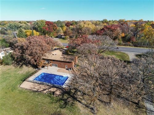 Photo of 12261 S Robert Trail, Rosemount, MN 55068 (MLS # 5656958)