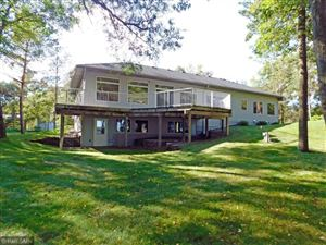 Photo of 27640 Jarvis Court NW, Zimmerman, MN 55398 (MLS # 5291959)