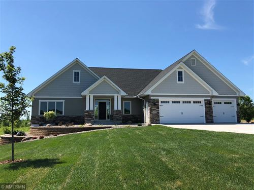 Photo of 1787 Greystone Road, Hastings, MN 55033 (MLS # 5565959)