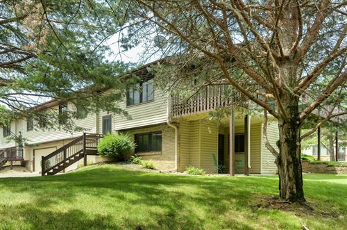 Photo of 11754 88th Avenue N, Maple Grove, MN 55369 (MLS # 5571959)