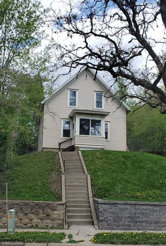 Photo of 759 Plum Street, Red Wing, MN 55066 (MLS # 5752959)