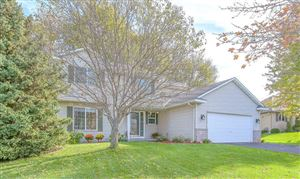 Photo of 12303 Crown Hill Court, Burnsville, MN 55337 (MLS # 5323960)