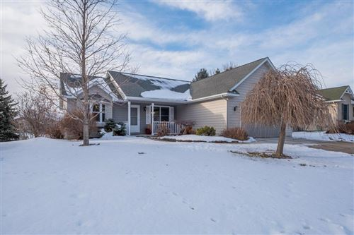 Photo of 1315 Cannon Valley Drive, Northfield, MN 55057 (MLS # 5352960)