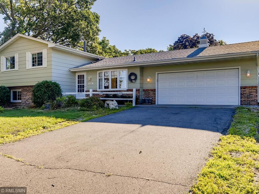 12197 Olive Street NW, Coon Rapids, MN 55448 - MLS#: 5632960