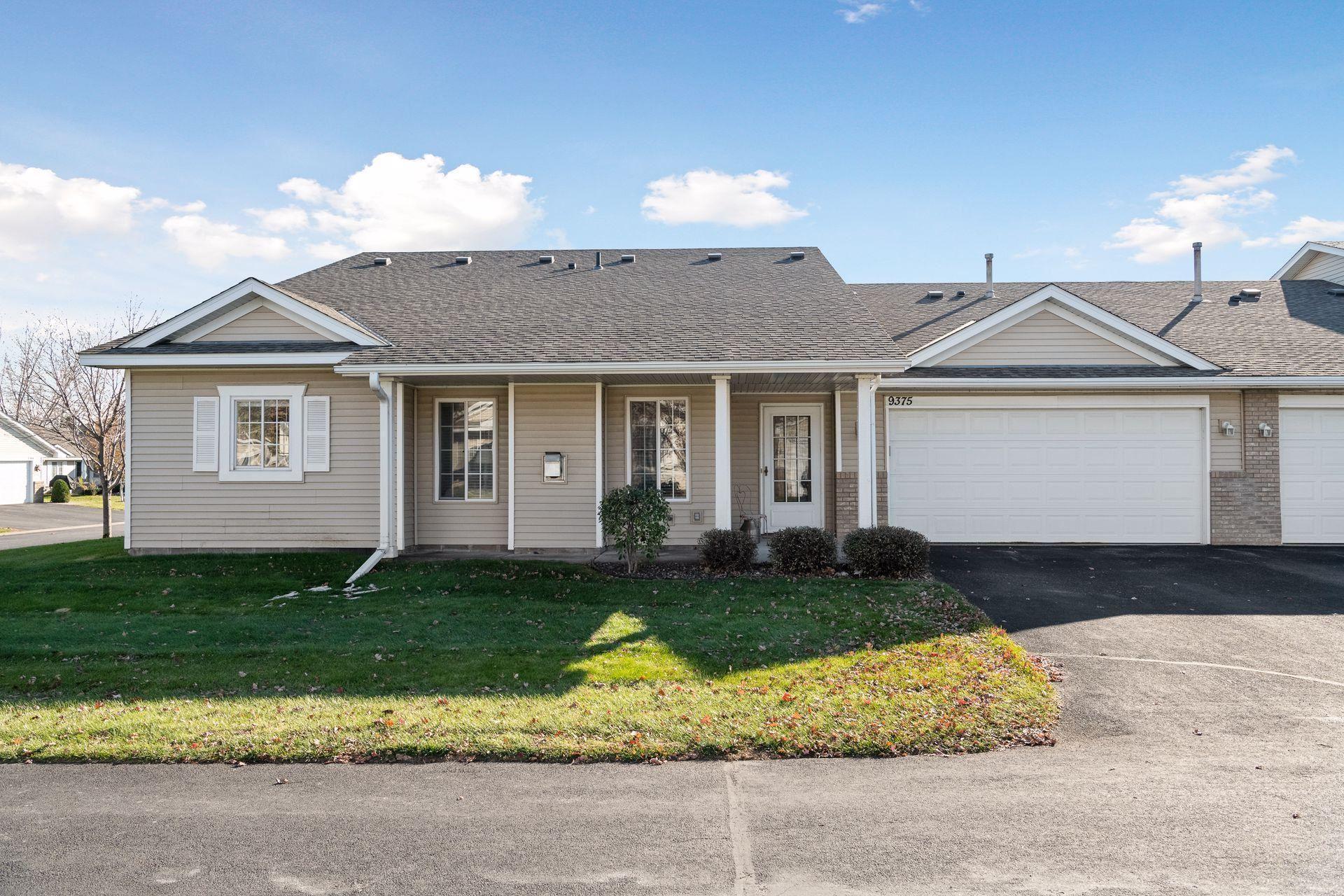 9375 Eagle Court, Monticello, MN 55362 - MLS#: 5680960