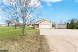 Photo of 3775 Dague Avenue SE, Rockford Township, MN 55328 (MLS # 5219961)