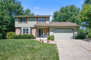 Photo of 4567 148th Court, Apple Valley, MN 55124 (MLS # 5272961)