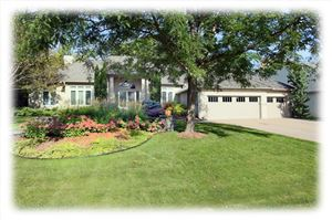 Photo of 7957 Orchid Lane N, Maple Grove, MN 55311 (MLS # 5284961)