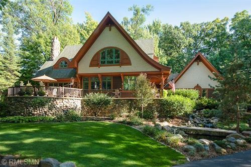 Photo of 5955 Maple Forest, Minnetrista, MN 55364 (MLS # 5654961)
