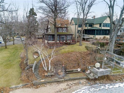 Photo of 162 W Lake Street, Excelsior, MN 55331 (MLS # 5690961)