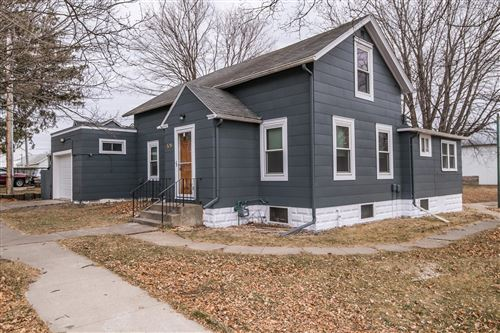 Photo of 108 2nd Avenue SW, Kasson, MN 55944 (MLS # 5695961)