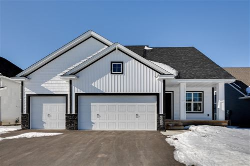 Photo of 7833 Austin Way, Inver Grove Heights, MN 55077 (MLS # 6073961)