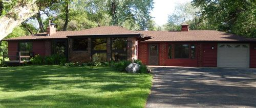 Photo of 12816 Mississippi Road NW, Elk River, MN 55330 (MLS # 5573962)