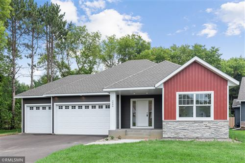 Photo of 3496 87th Street N, Stillwater, MN 55082 (MLS # 5730962)