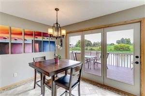 Photo of 18062 Judicial Way N, Lakeville, MN 55044 (MLS # 5249963)