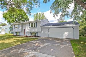 Photo of 6321 162nd Street W, Lakeville, MN 55068 (MLS # 5279963)