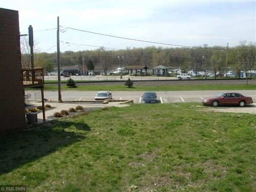 Photo of XXX Broad Street, Prescott, WI 54021 (MLS # 5395963)