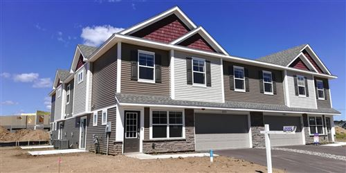 Photo of 6152 Idora Court S, Cottage Grove, MN 55016 (MLS # 5633963)