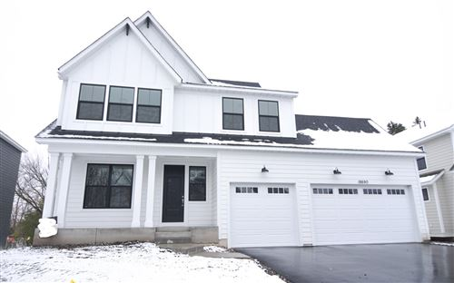 Photo of 18690 61st Avenue N, Plymouth, MN 55446 (MLS # 5640963)