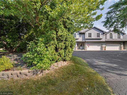 Photo of 2219 Woodlynn Avenue, Maplewood, MN 55109 (MLS # 5646963)
