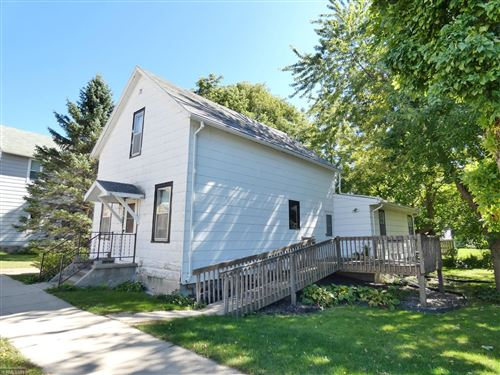 Photo of 415 Elm Street W, Norwood Young America, MN 55368 (MLS # 5656963)