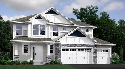 Photo of 6685 93rd Alcove S, Cottage Grove, MN 55016 (MLS # 6073963)