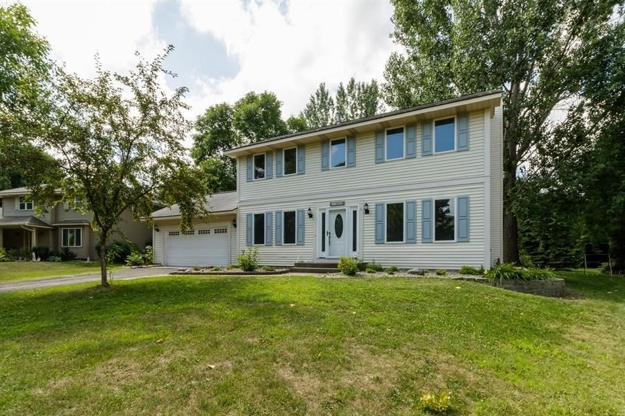 11625 48th Place N, Plymouth, MN 55442 - MLS#: 5638963