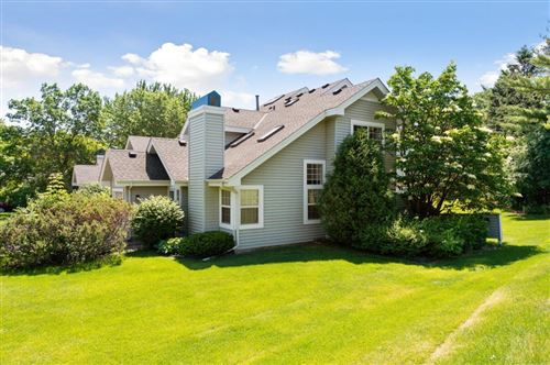 Photo of 1815 Terraceview Lane N #D, Plymouth, MN 55447 (MLS # 5569964)
