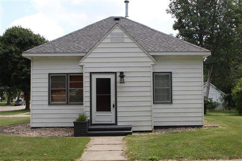 Photo of 310 N Estey Street, Luverne, MN 56156 (MLS # 5639964)