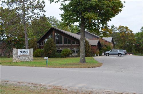 Photo of 17140 State Highway 371, Brainerd, MN 56401 (MLS # 6114964)